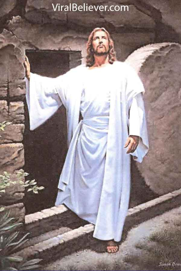 easter bible verses featured image