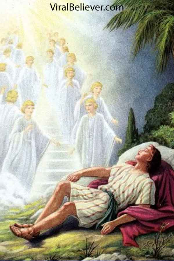 Christian Dream Interpretation Why I Dont Use A Christian Dream