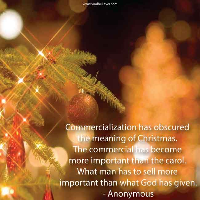 christmas-quotes-2
