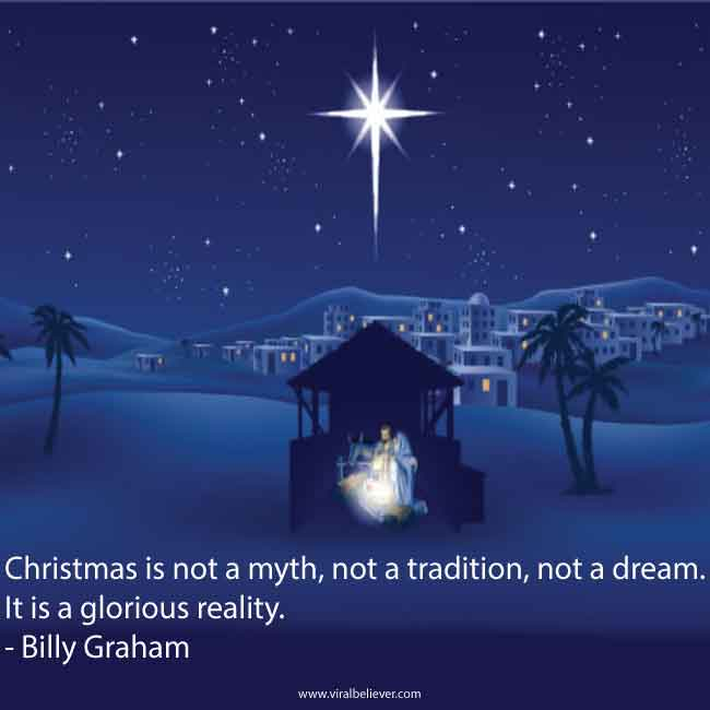 christmas quotes 4