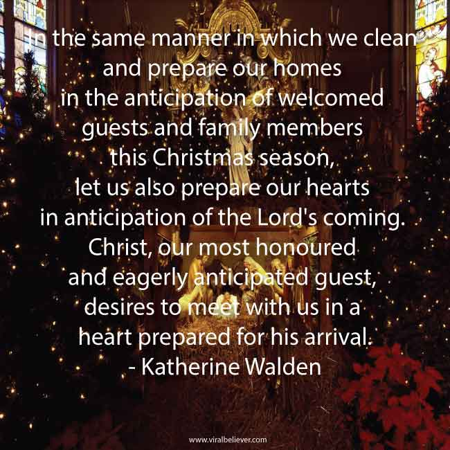 christmas quotes 8