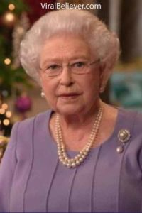 featured image of Queen Elizabeth