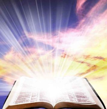 3 Keys To Releasing The Supernatural Power Of God In Your Life