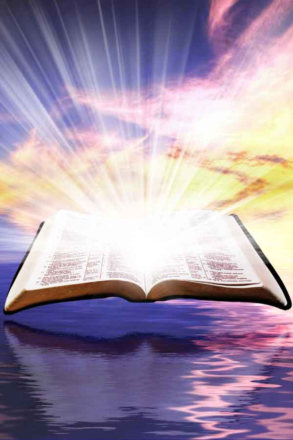 3 Keys To Releasing The Supernatural Power Of God In Your