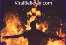 9 Blazing Hot Methods To Remain On Fire For God