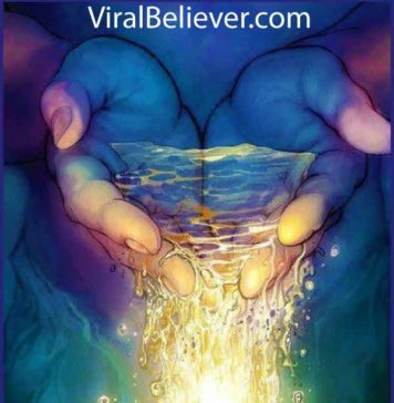 10 Ways You Can Receive God's Healing Power | Viral Believer