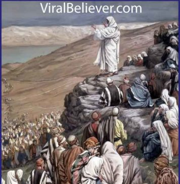 8 beatitudes featured image