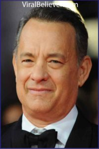 Tom Hanks featured image