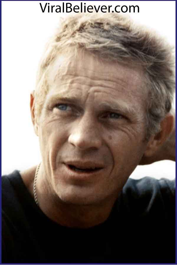 Steve McQueen featured image