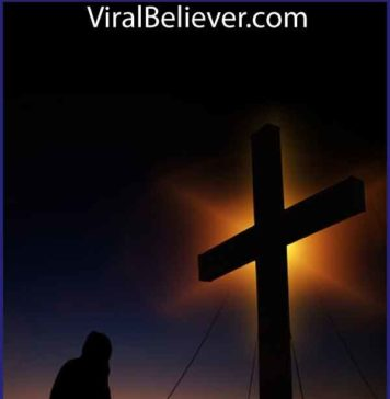 authentic faith featured image