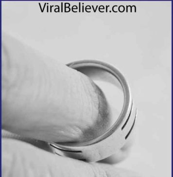 Biblical reasons for divorce featured image