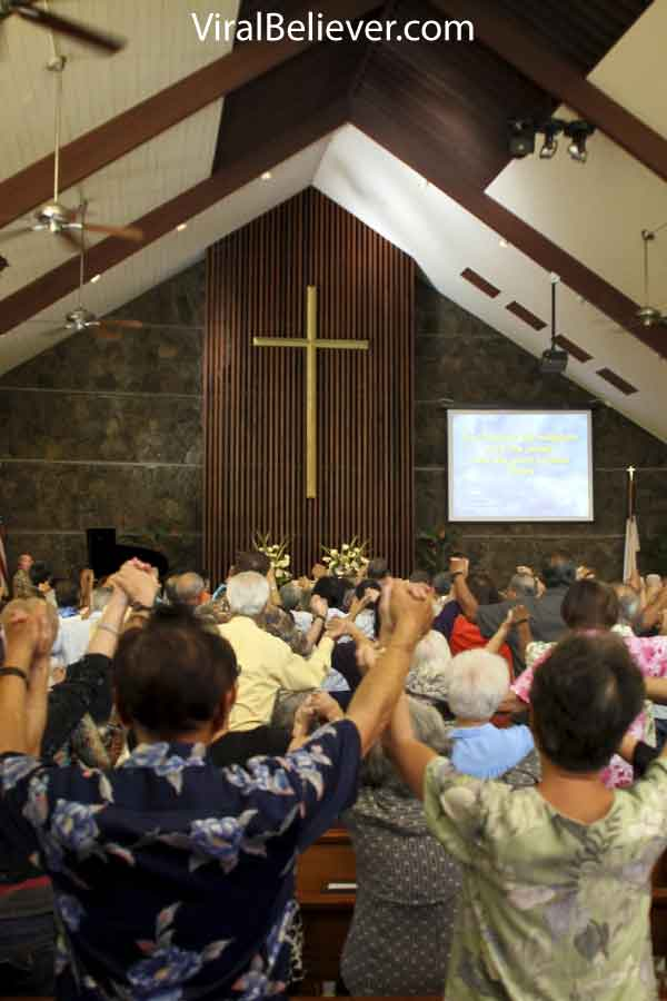 wonderful worship quotes for christians viral believer