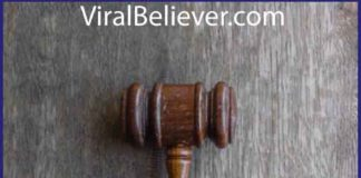 How to overcome Christian legalism