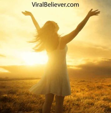 4 Ways You Can Tell If Your Dream Is From God | Viral Believer