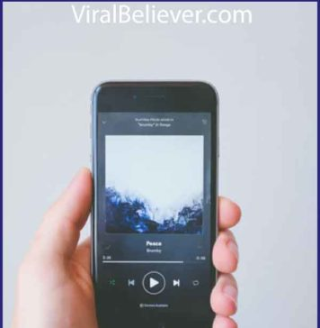 church growth live streaming featured image